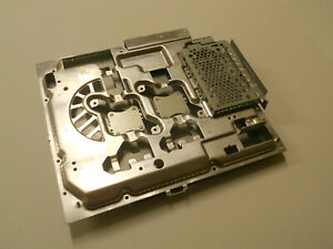 SONY PS3 PLAYSTATION 3 MOTHERBOARD CHASSIS - HOLDER FOR CECHG