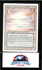 Underground Sea - NM - Revised - English - Lot #1 MTG Magic - Dual Lands!