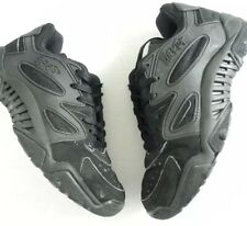 look good shoes sale sold worldwide cheap sale Reebok Blacktop Men's Shoes for sale | eBay