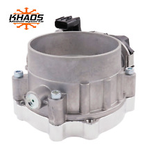 Hellcat Throttle Body and 5.7L Adapter Dodge Ram