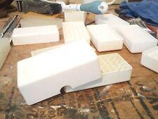 New listing 357/38/9mm Ammo Handgun Box Plastic 8 Boxes