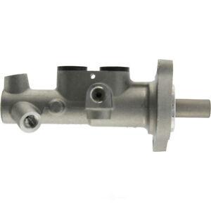 Brake Master Cylinder-Premium Master Cylinder - Preferred Centric fits 2000 C230