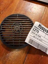 Husqvarna Vacuum Door Cover 5451112-01