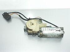 Motor für Antrieb Windschild Scheibe RT BMW R850 R1100 R1150 RT