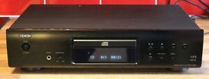 Denon DCD-510AE CD Player