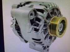 NEW Alternator Lincoln LS FORD Thunderbird 3.9L 2000 2001 2002 Generator 1 year
