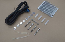 GM 6.5L Diesel Pump Module Driver DORMAN 904-113 PMD FSD Cooler/RELOCATION KIT