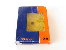 ROCO 10 METRES DE CABLE 5 POLES REF. 10625