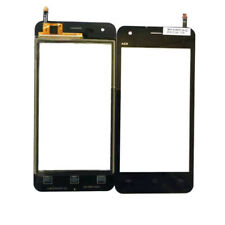 4.5 Inch Touch Screen Digitizer Glass Panel For Micromax Bolt A69