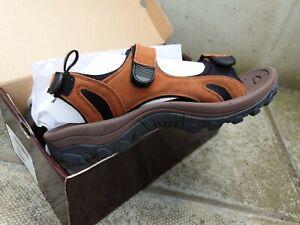 NEW British Army Sandals Sport Warm Weather UK 10