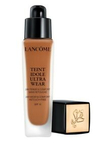 Genuine Lancôme Teint Miracle Natural Foundation Colour-10.3 Pecan