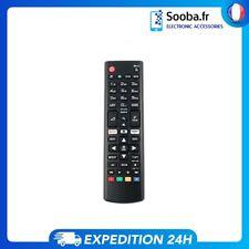 Telecomando universale Smart TV per LG AKB75095308