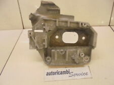 11254AX600 SOPORTE CAMBIO RENAULT CLIO 1.2 G 5M 5P 55 KW (2010) RECAMBIO USADO