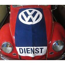 New listing Volkswagen Vw Parts Flag Banner Sign garage mancave ghia bus split okrasa cox
