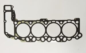 JEEP 4.7L 53020673AC Head Gasket Fits LEFT or RIGHT Side Genuine OEM New
