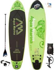 Aqua Marina SUP-Board