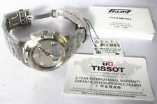 Tissot T Touch T047.420.11.071.00 Wrist Watch for Men