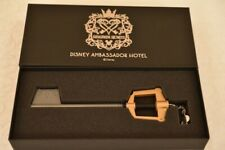 Kingdom Hearts KEYBLADE Disney Ambassador Hotel Special Room Key NIB