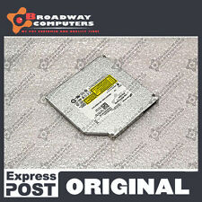 Slim DVD Internal Drive Writer for HP Pavilion 15-N 15-P Series