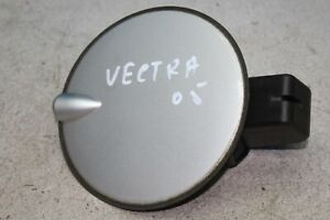 Opel Vectra C Tankdeckel Tankklappe Tank Klappe Z157 9180510
