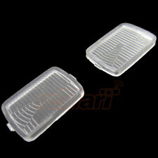 CCHand Front Lens Body Accessories Tamiya CC-01 Wrangler YJ 4WD RC Cars #D-2008