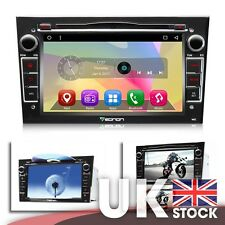 """Android 6.0 7"""" Car DVD Player GPS w/ EasyConnection for Opel Vauxhall Holden"""
