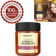 Magical Hair Mask Treatment Conditioner Haarkuren