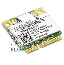Dell Vostro Wireless N Card Bluetooth 3.0 3 1014 1015 1440 1450 1540 1550 3350