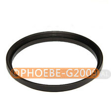40.5mm-T T2 mount(42mm Pitch 0.75) Step Up Ring Adapter