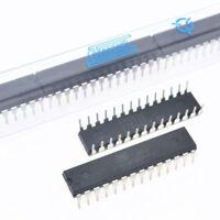 Arduino  R3 Single Chip ATMEGA328-PU DIP-28 Microcontroller Bootloader