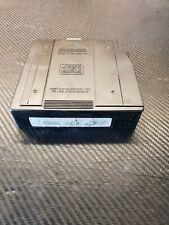 BMW 6 CD Changer Magazine 8364931 For 1 3 5 7 Series E39 E46 E53 E81 E90 E60 X5