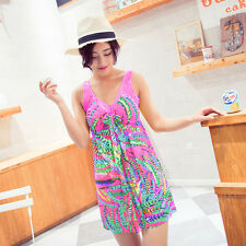 CF85052 one piece swimsuit-1 piece swimsuit for women and girls size 8-10