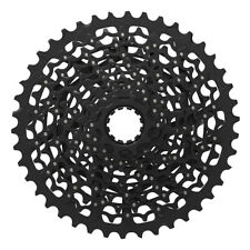 SRAM X1 Xg-1180 10-42T 11Sp Cassette New