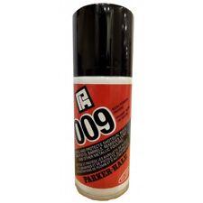 Parker Hale 009 Gun Solvent Spray 150ml Gun Cleaning