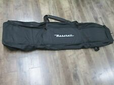 Maserati Ski & Snow Board Bag / Case  NEW  # 940000429