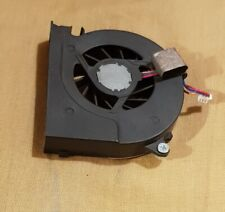 HP DC5700 Hewlett Packard Cooling Fan P//N 435452-002