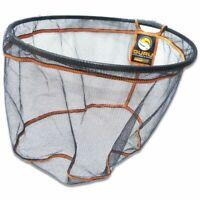 Guru Competition Landing Net SF400 Head Carp Coarse Fishing Net Head Only
