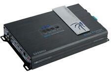 Soundstream Bxa1-5000D 5000 Watt Mono Class D Car Amplifier Bx-10 Epicenter Amp
