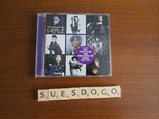 THE VERY BEST OF PRINCE 2001 CD - 17 TRACKS - CD & ARTWORK IN GREAT CONDITION