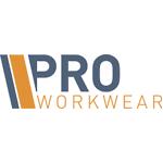 Proworkwear