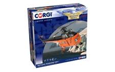 Corgi 1/72 Westland Whirlwind Xa868