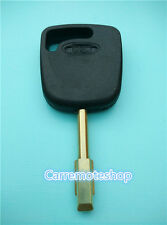 FORD CAR Key BA FALCON TERRITORY XR6 XR8 FPV TRANSPONDER KEY shell