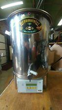 Speidel Braumeister 20L V1 Brewing System