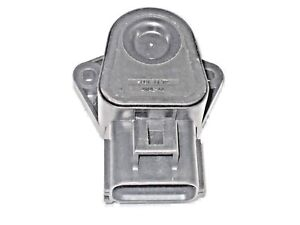 TH381 Standard Throttle Position Sensor Ford