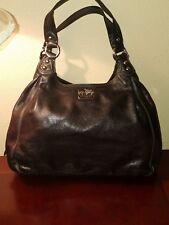 Authentic Coach Handbags