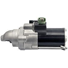 DENSO 280-6018 Remanufactured Starter