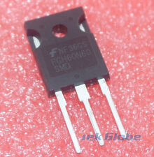 5pcs FGH60N60SMD FGH60N60 Transistor IGBT N-Ch 600V 120A TO247