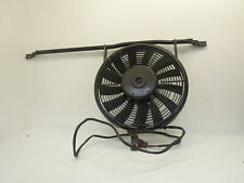 Audi A6 C5 Allroad Additional Cooling Fan 4Z7959457
