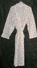Unbranded Floral Robe Lingerie & Nightwear for Women