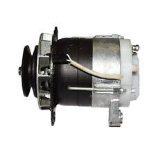MTS BELARUS 50 52 80 82 820 Lichtmaschine Generator 14V 80A 700W ORIGINAL